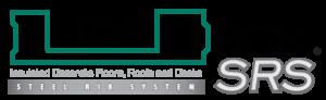 litedeck_SRS_logo