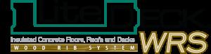 litedeck_wrs_logo