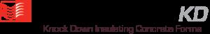 liteform_kd_logo