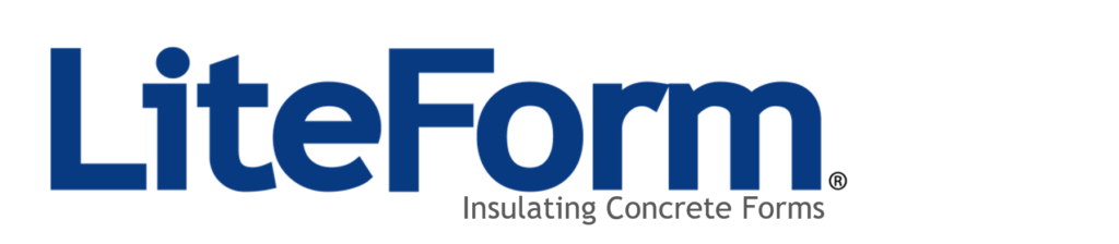 Insulated Concrete Forms (ICFs)   LiteForm