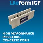 LiteForm ICF
