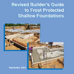 Revised builders guide to FPSF