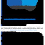 LiteBar-FAQ
